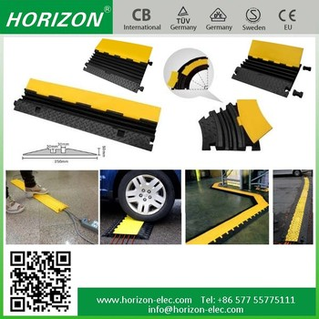 yellow black heavy duty pvc rubber corner guard for driveway event protector iphone cable. Black Bedroom Furniture Sets. Home Design Ideas