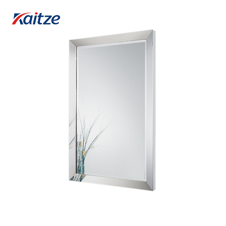Large Wall Mirror For Bathroom Vanity Stainless Steel