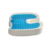 Summer Car Home Bicycle Cool Car Seat Cushion Silicone Cooling Gel Cushion Chair Office Seat Cushion
