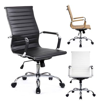Awesome Modern High Back Ergonomic Swivel Conference Black Leather Office Chair Buy High Back Office Chair Leather Office Chair Swivel Office Chair Product Ncnpc Chair Design For Home Ncnpcorg