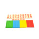 China import children educational toys cool maths games count toy kids