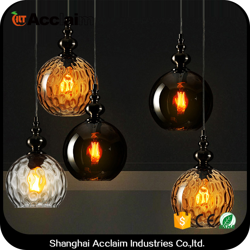 japanese wood china lamps and wooden creative style shopping item tata get restaurant led chandelier logs mi guides minimalist quotations pic room