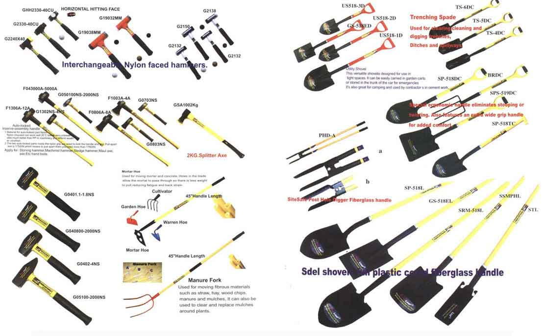 hand tool names. pin agricultural tools and equipment names on pinterest in hd . hand tool