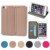 New Coming,100% Fit For iphone 7 leather wallet case,wallet leather phone case for iphone 7plus