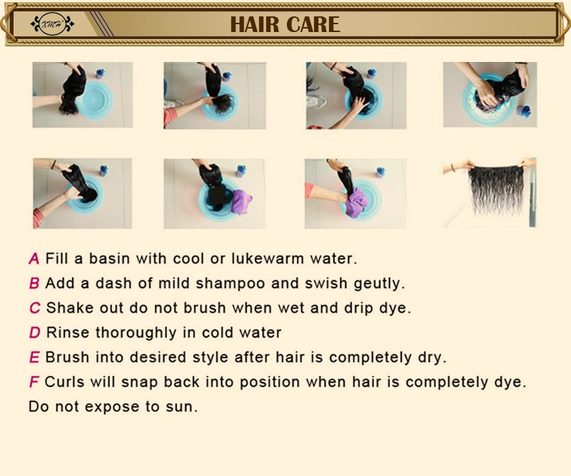 China Factory Quality Grade 9A Unprocessed Wholesaler Brazilian Virgin Hair Straight Only For High Quality Brazilian Hair