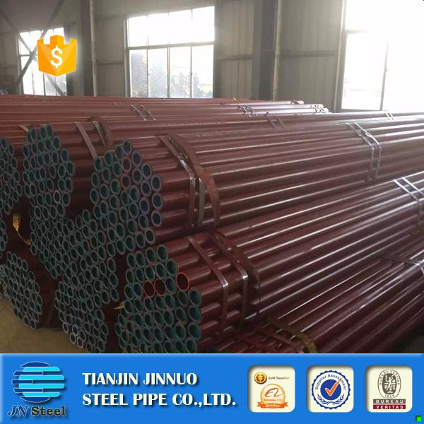 lance pipe buildings materials lsaw dsaw spiral longitudinal ssaw sawh erw welded tube