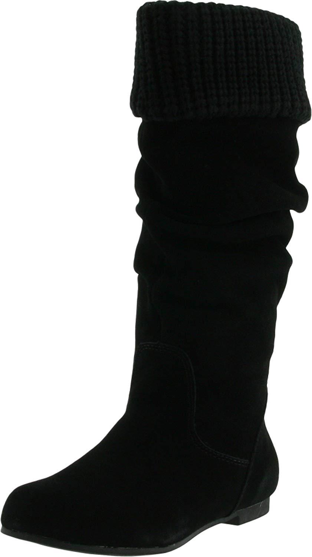 d4c71c84e43 Cheap Steve Madden Maryn Boot, find Steve Madden Maryn Boot deals on ...