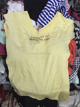 cheap sale used clothing florida