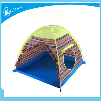 Fashion foldable kids igloo play tentplay toy tentschildren play tent  sc 1 st  Alibaba & Fashion Foldable Kids Igloo Play TentPlay Toy TentsChildren Play ...