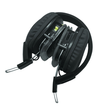 RF-309 <span class=keywords><strong>cuffie</strong></span> senza fili/<span class=keywords><strong>attrezzature</strong></span> per silent disco