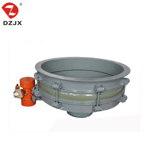 China Hopper Bins Steel, China Hopper Bins Steel Manufacturers and