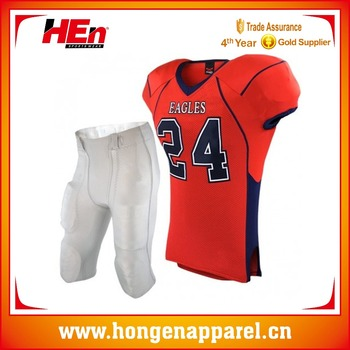 Hongen apparel design your own 100 custom sports wear for American apparel design your own shirt
