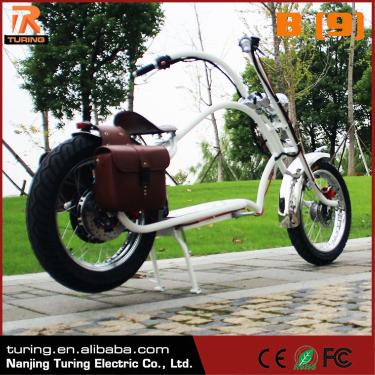 Latest Innovative Products 2 Self Balance 20 Mph Two Wheel Electric Scooter With Seat