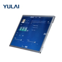 AUO G150XTN06.4 Industriale Monitor <span class=keywords><strong>Lcd</strong></span> 15 Pollici Pannello <span class=keywords><strong>Lcd</strong></span> Modulo Display A LED