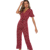 Ladies jumpsuit women sexy