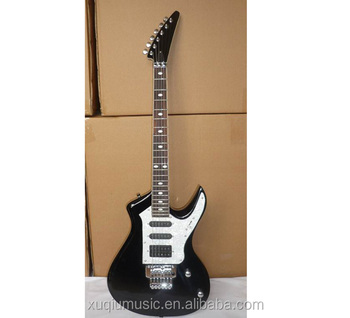 cheap rare electric guitar for sale buy rare electric guitars electric guitar guitar product. Black Bedroom Furniture Sets. Home Design Ideas