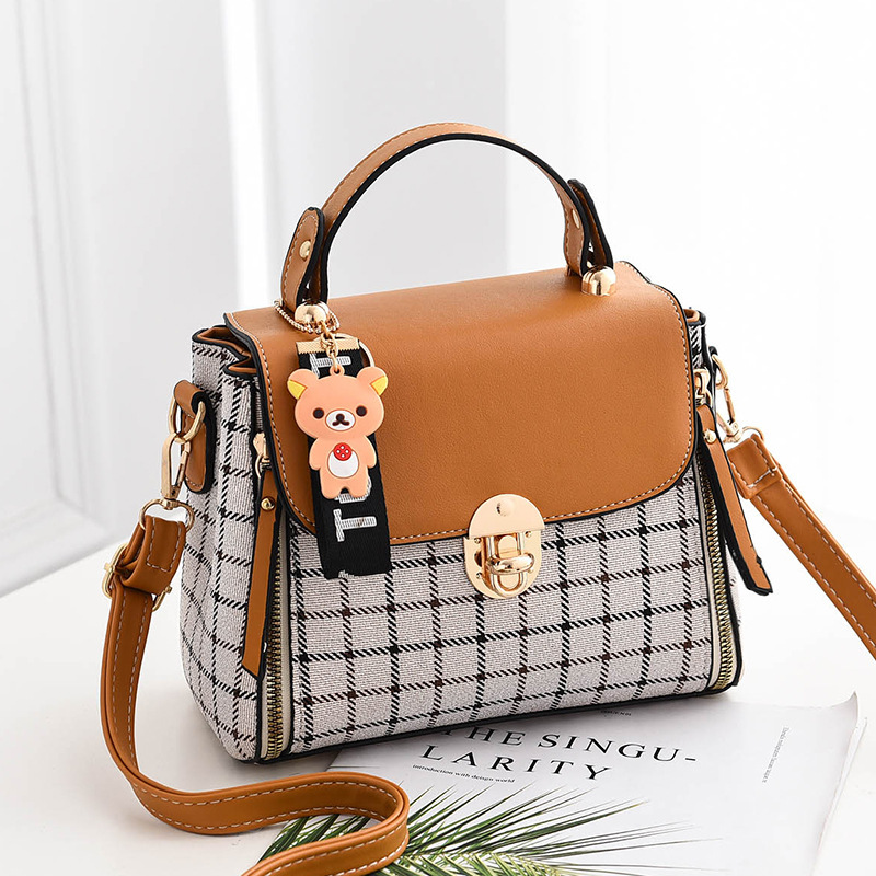 14dcc6accbbd12 China Fashion Latest Ladies Handbags, China Fashion Latest Ladies Handbags  Manufacturers and Suppliers on Alibaba.com