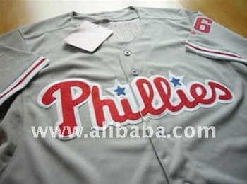 best sneakers dc9ea 849f5 Chase Utley Grey Philadelphia Phillies Jersey Nwt - Buy Baseball Jerseys  Product on Alibaba.com