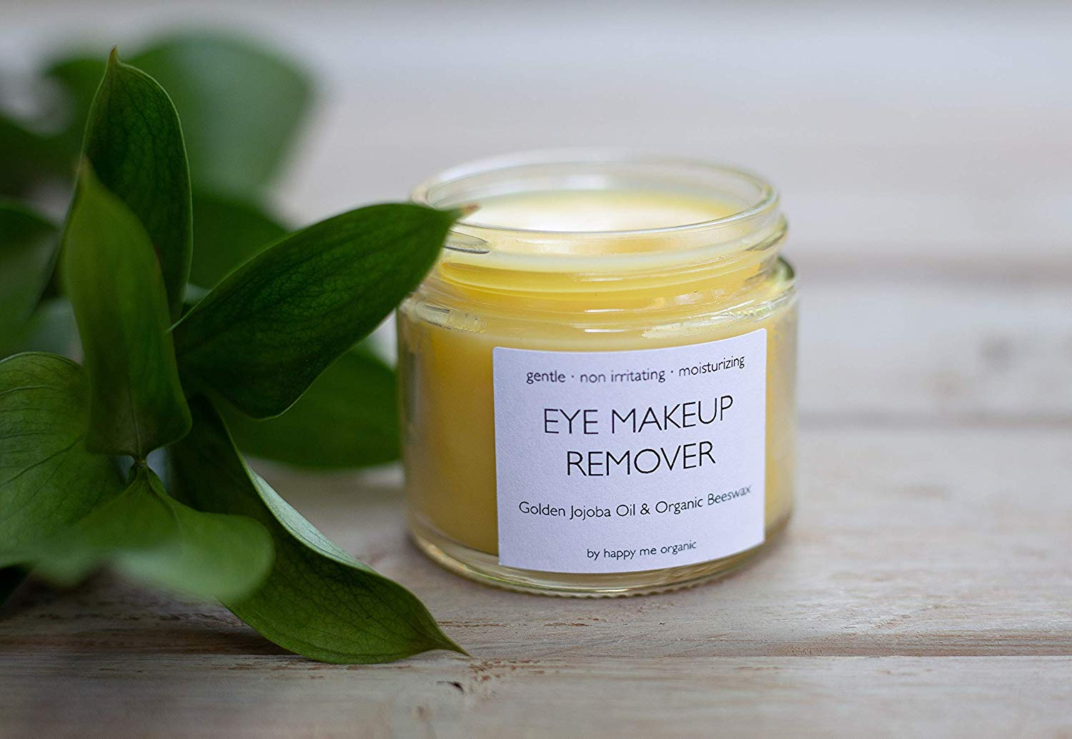 Cheap Top Eye Makeup Remover Find Top Eye Makeup Remover Deals On