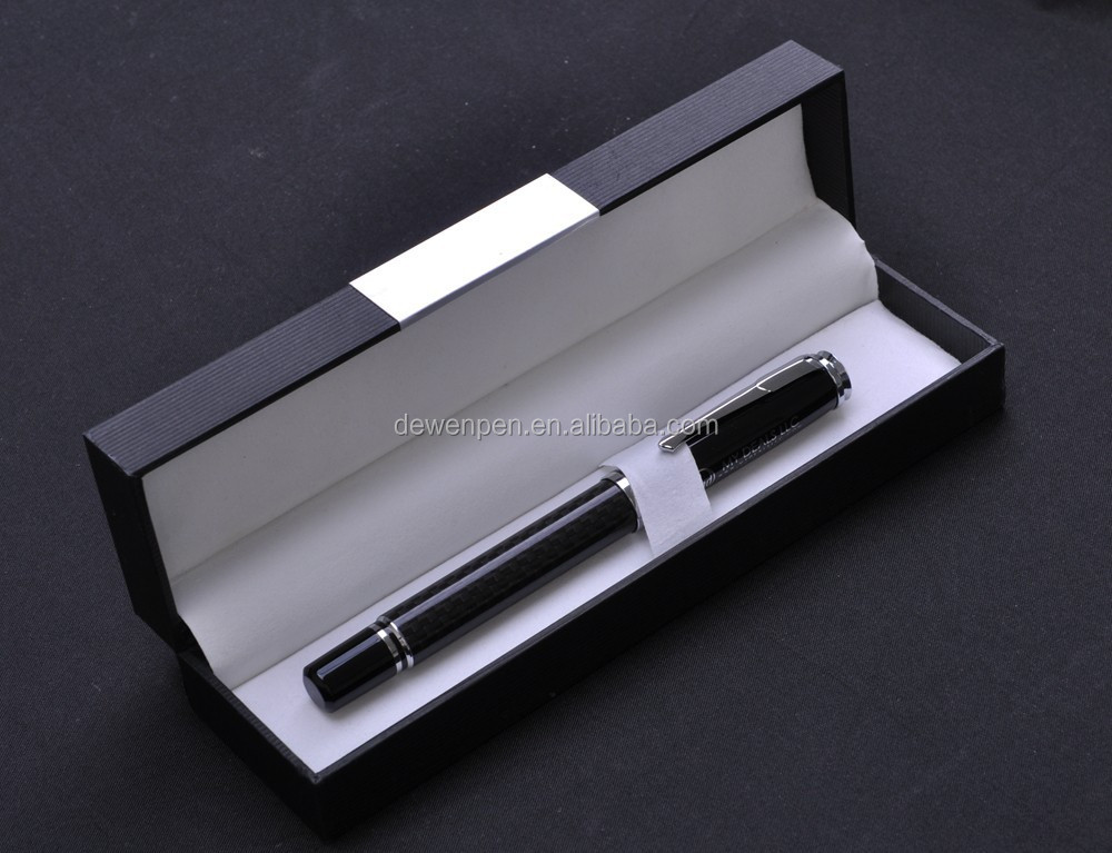 Manufacturer Big Promotional 2015 New Ball Pen