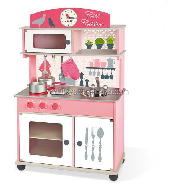 bambini cucina giocattolo popolare set da cucina giocattolo bambini giocattoli di cucina in legno