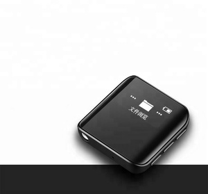 Songs mp3 free download music player mini sport with clip