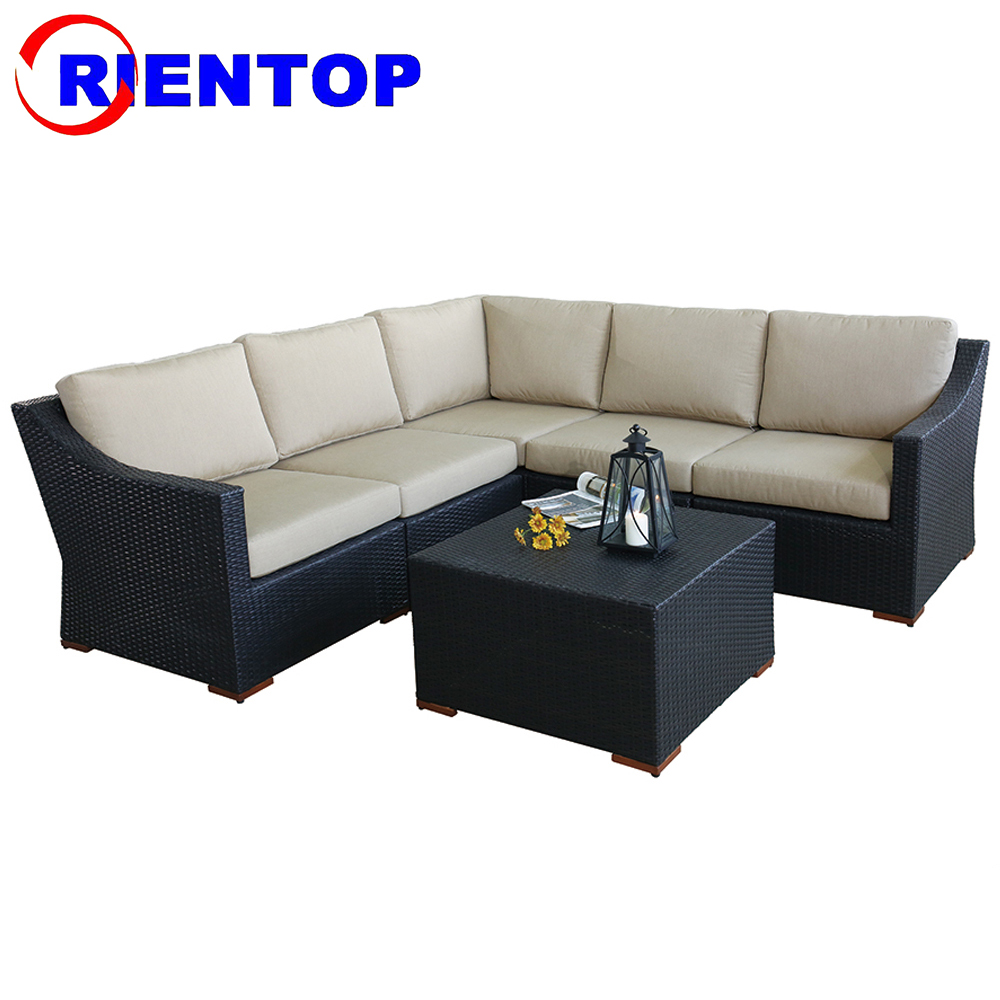 wicker furniture wicker furniture suppliers and manufacturers at