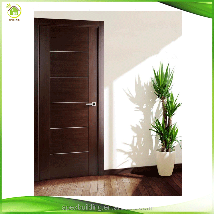 modern bedroom door, modern bedroom door suppliers and