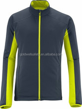 safari clothing soft shell unisex gender safari waterproof jacket