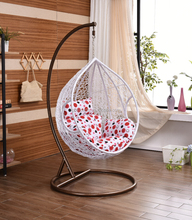 Superbe Clear Swing Chair, Clear Swing Chair Suppliers And Manufacturers At  Alibaba.com