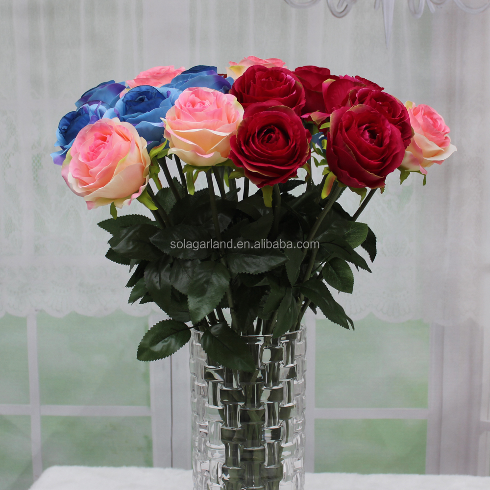 Giant Artificial Flower Giant Artificial Flower Suppliers And