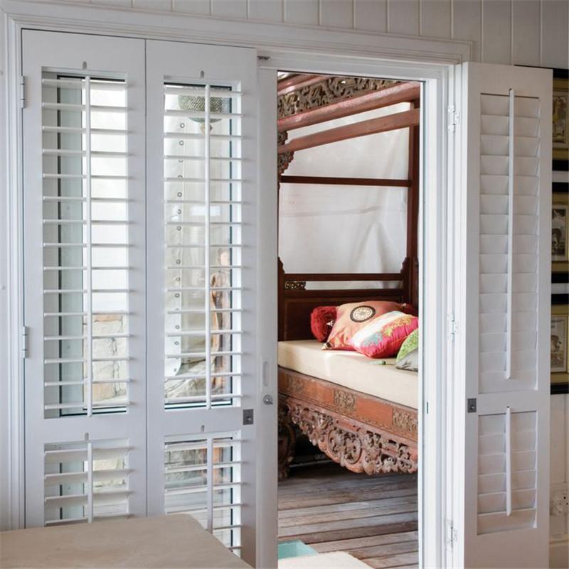 Custom Kitchen Cabinet Doors Online: Wholesale Kitchen Door Shutters