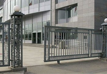 Stainless Steel Main Gates Stainless Steel Main Gates additionally Instructions To Clean Aluminum Door And likewise Victorian Internal Door further kingironworks together with Security Door Drop Bar. on entrance gates for homes