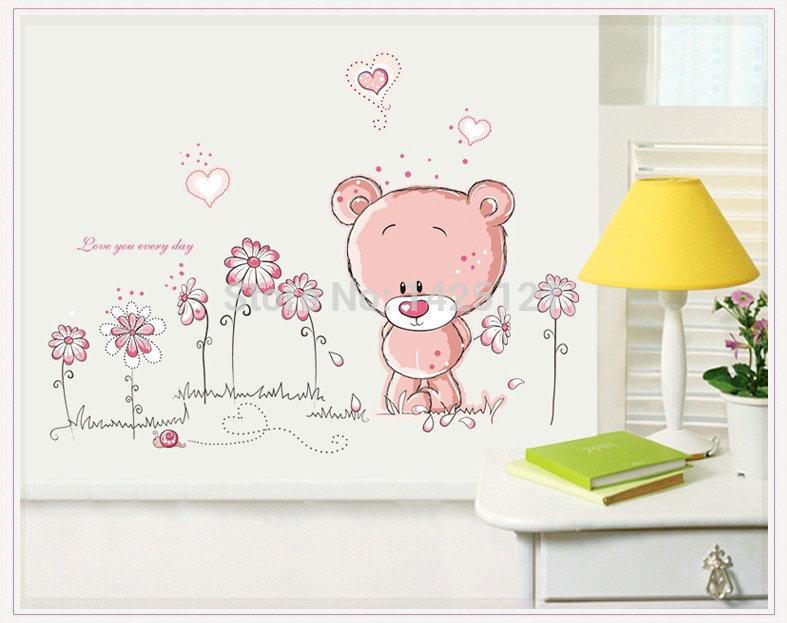 Cheap Bear Wallpaper Find Bear Wallpaper Deals On Line At Alibaba Com