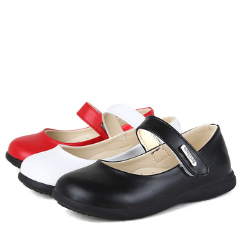 cheap prices girls school shoes fashion fancy children girls princess casual shoes