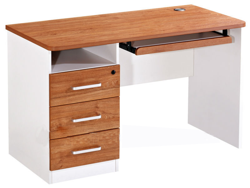 Custom Made Computer Desk, Custom Made Computer Desk Suppliers And  Manufacturers At Alibaba.com