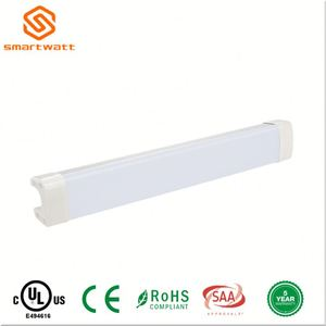 professional led lamp for aquarium marine for Euroupe market quality