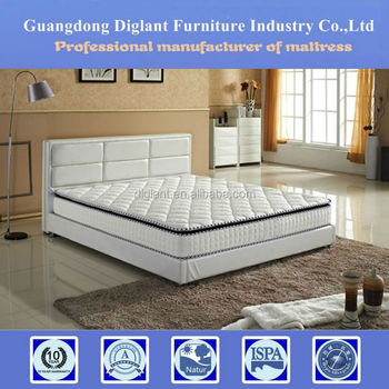 Xn Futon Waterbed Mattress