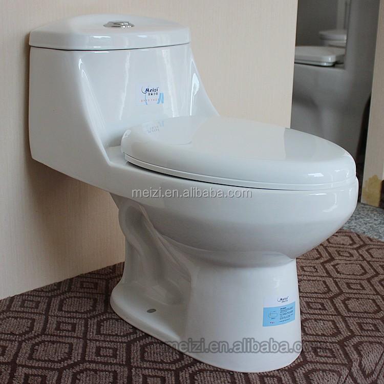 een stuk keramische badkamer sanitair set wc wc spy wc cam, Badkamer