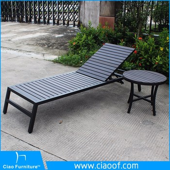 Foshan Supplier Swimming Pool Chairs And Tables - Buy Swimming Pool Chairs  And Tables Product on Alibaba.com