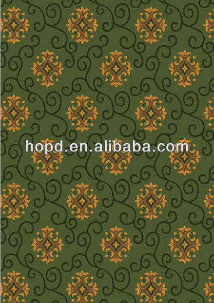 floral pattern wall to wall carpet floral pattern wall to wall carpet suppliers and manufacturers at alibabacom - Wall Carpet Designs