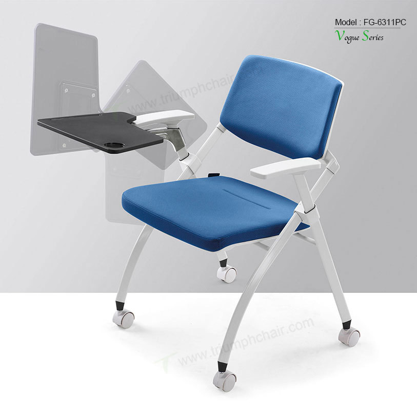 Office Seating Chairs office stacking. finest national office furniture upwards chair
