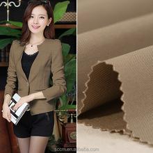 tc fabric 80 20 nurse fabric supplier china women's dresses workwear