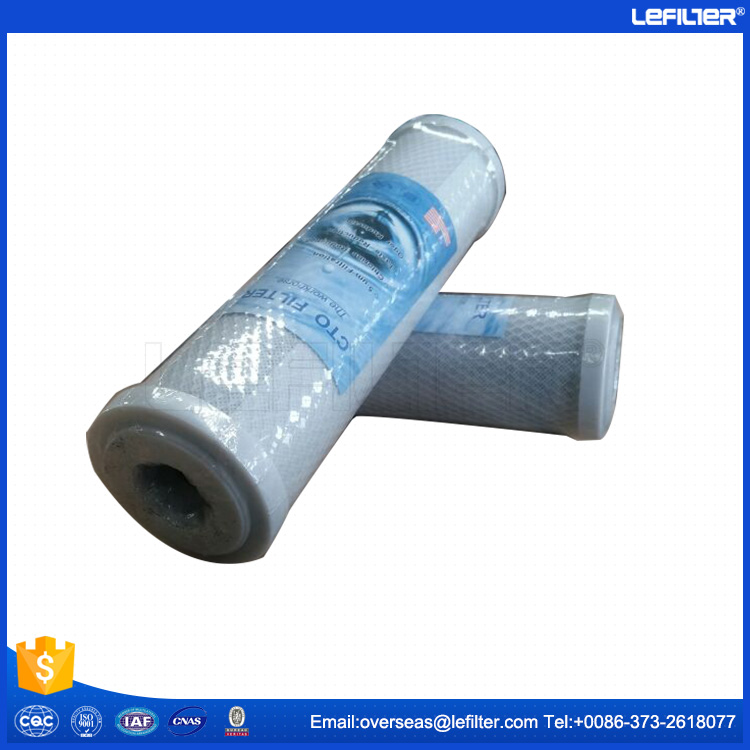 0.01 micron filter/swimming pool industrial water filter