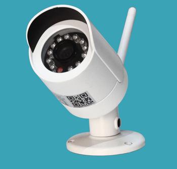 outdoor security cameras surveillance de buy security cameras 3g camera surveillance camera de. Black Bedroom Furniture Sets. Home Design Ideas
