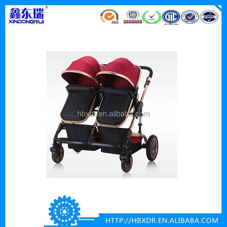 Aluminum Frame Baby Supplies,Aluminum Frame Strollers,Aluminum Frame Baby Carriers