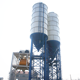Vertical bulk cement silo powder silo storage silo for sale