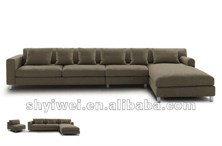 gewebe sofa l form gewebe sofa modernes sofa gewebe kreuzspulmaschine gewebe sofa gewebe. Black Bedroom Furniture Sets. Home Design Ideas
