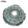 professional manufacturer truck cover assy clutch