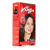E-VAL Professional china hair dye harmless hair color
